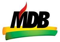 Movimento Democrático Brasileiro