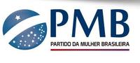 Partido da Mulher Brasileira