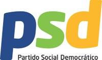 Partido Social Democrático