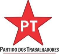 Partido dos Trabalhadores
