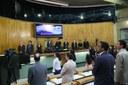 Foto-Denilton Guimarães (2).JPG