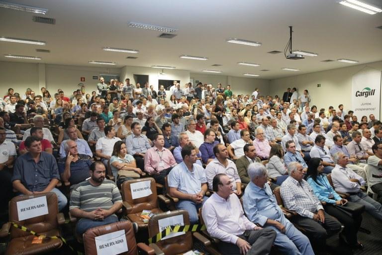 Foto-Denilton Guimarães (111).JPG