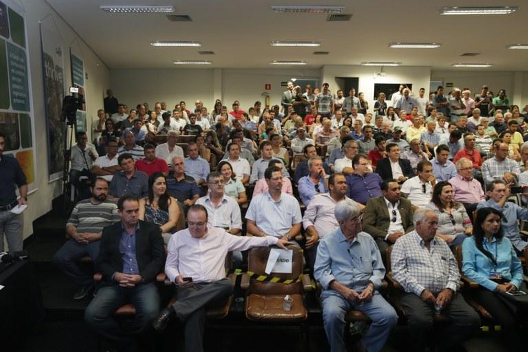 Foto-Denilton Guimarães (130).JPG