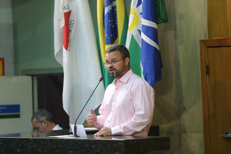 Foto-Denilton Guimarães (8).JPG