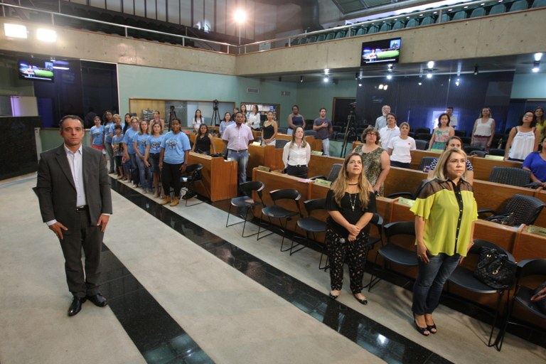 foto Aline Rezende 0012.JPG