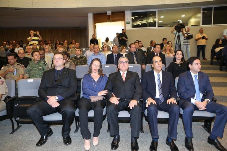 Foto-Denilton Guimarães (14).JPG