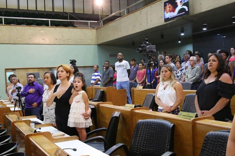 Foto-Denilton Guimarães (7).JPG