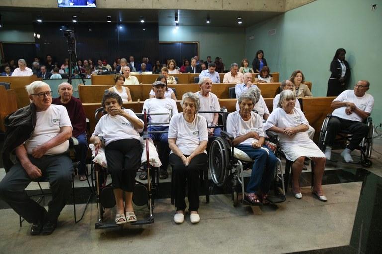 foto Aline Rezende 0003.JPG