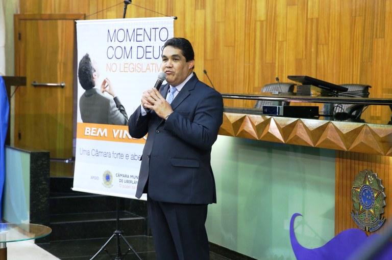Foto-Denilton Guimarães (1).JPG