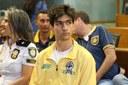 Foto-Denilton Guimarães (39).JPG