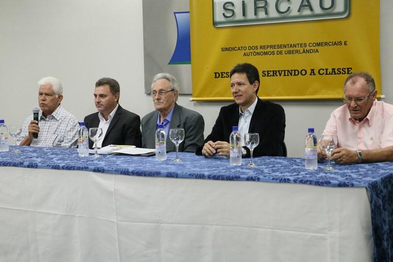 Foto-Denilton Guimarães (10).JPG