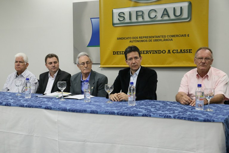 Foto-Denilton Guimarães (15).JPG