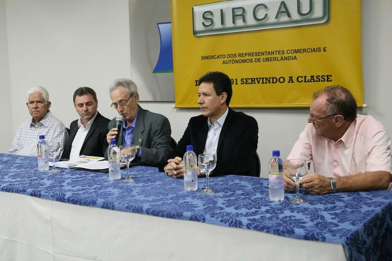 Foto-Denilton Guimarães (4).JPG