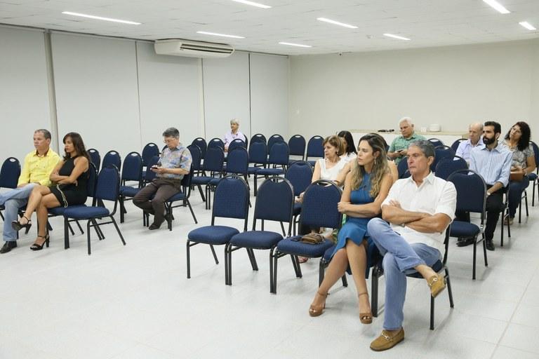 Foto-Denilton Guimarães (6).JPG