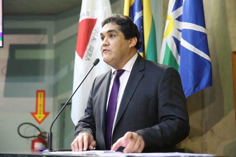 Foto-Denilton Guimarães (12).JPG