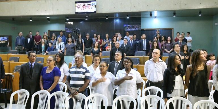 Foto-Denilton Guimarães (3).JPG