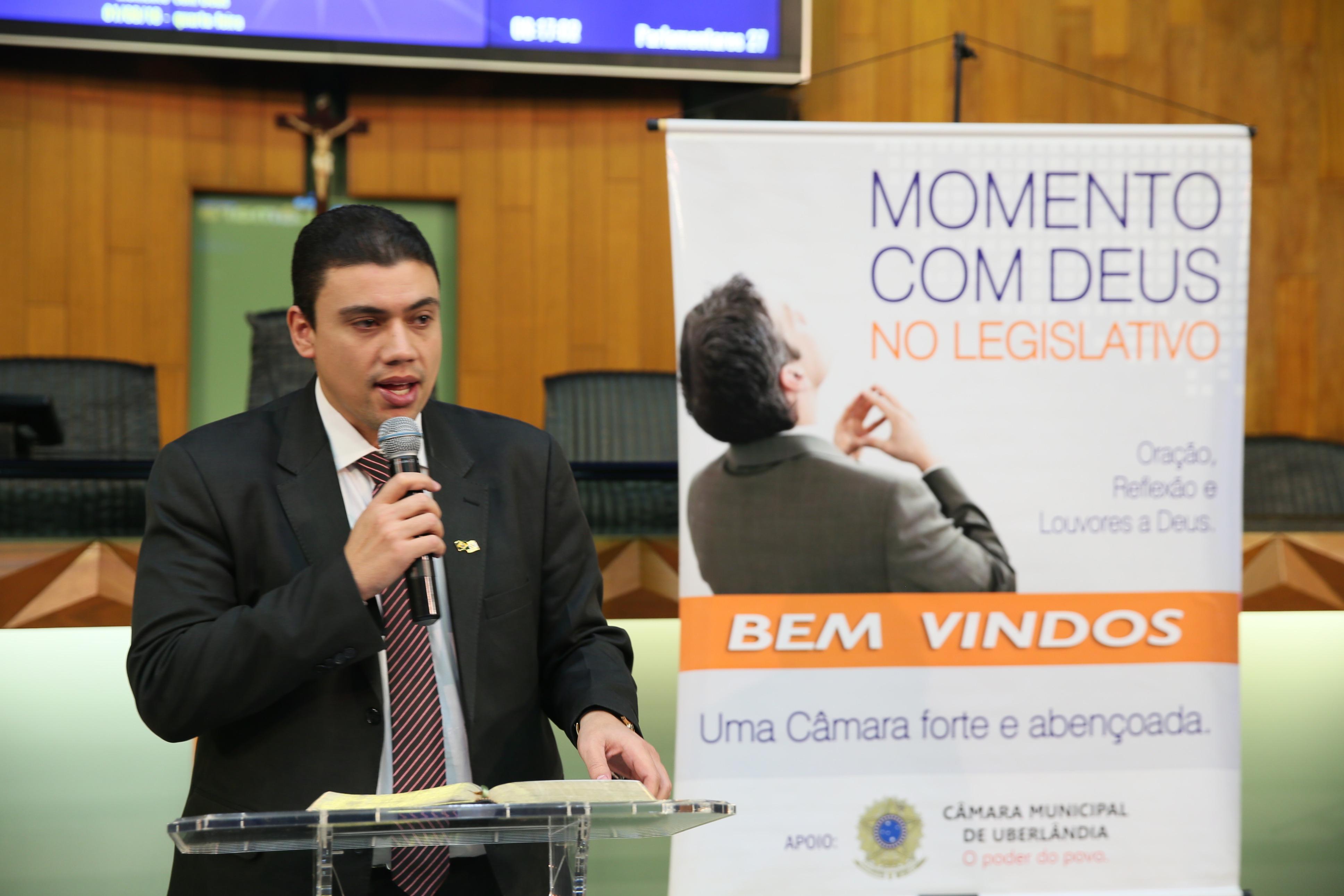 foto Aline Rezende 0008.JPG