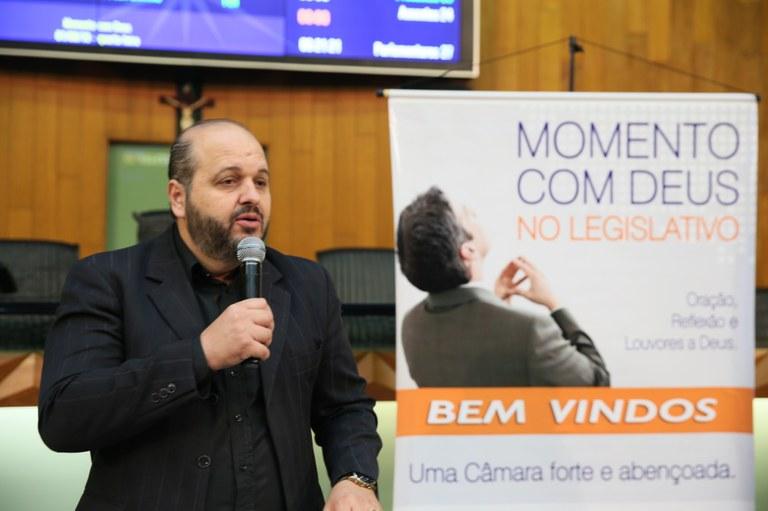 foto Aline Rezende 0010.JPG