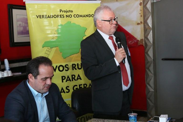 Foto-Denilton Guimarães (11).JPG