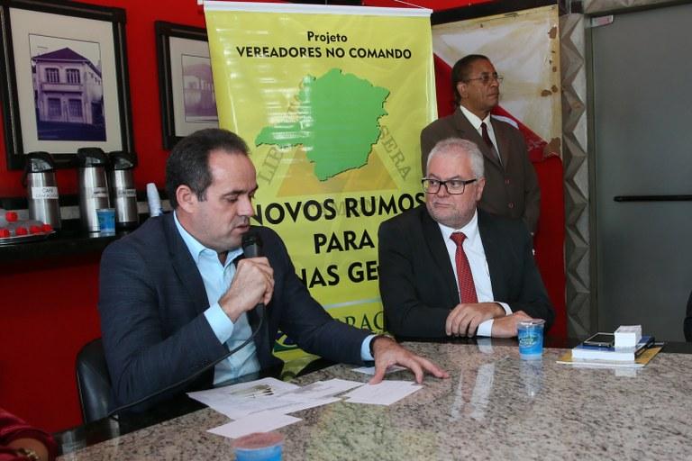 Foto-Denilton Guimarães (5).JPG
