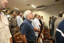 Foto-Denilton Guimarães (9).JPG