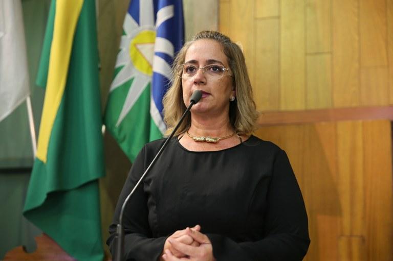 foto Aline Rezende 0014.JPG