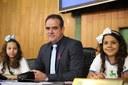 foto Aline Rezende 0002.JPG