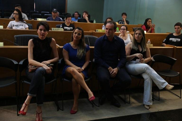 foto Aline Rezende 0005.JPG