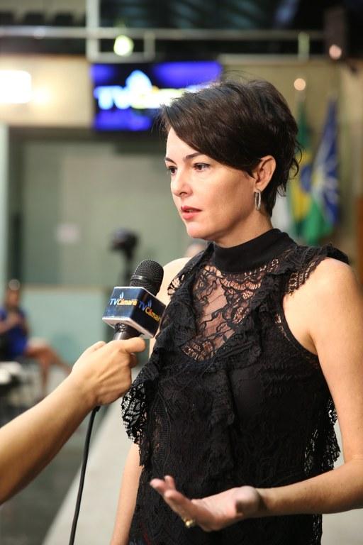 foto Aline Rezende 0006.JPG